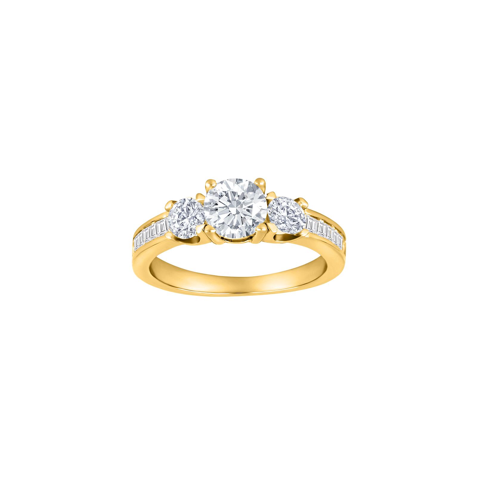 Elegant forgyldt sølv ring med zirkoner fra Joanli Nor Oplev denne smukke rhodineret sølv ring med zirkoner fra Joanli Nor. Ringen er prydet med små smukke zirkoner ned langs ringskinnen og omkring centerstenen. Ringen fås i rhodineret sølv og forgyldt sølv. Se det store udvalg af smykker fra Joanli Nor her